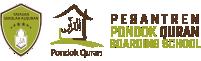 Pondok Quran Boarding School